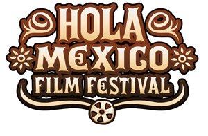 Hola Mexico Banner.jpg