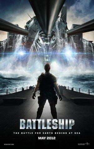 Thumbnail image for battleship-movie-poster.jpg