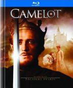 camelot22.jpg