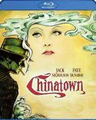 chinatown22.jpg