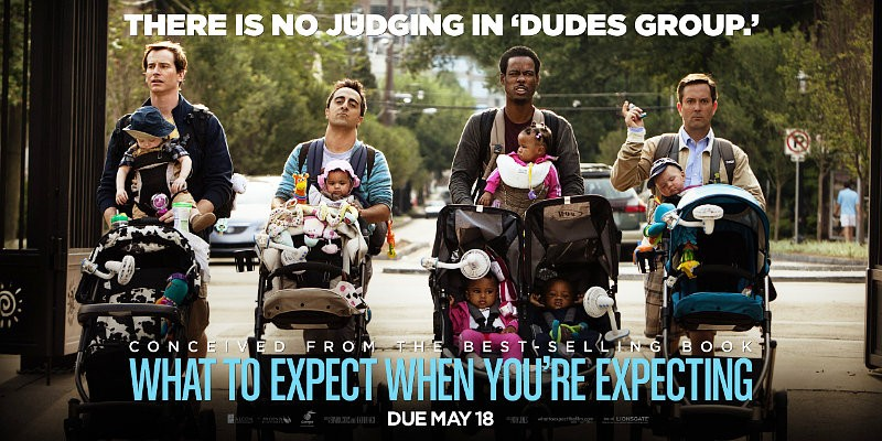 what-to-expect-when-you-re-expecting-focuses-on-baby-toting-fathers.jpg