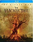 wickertree22.jpg