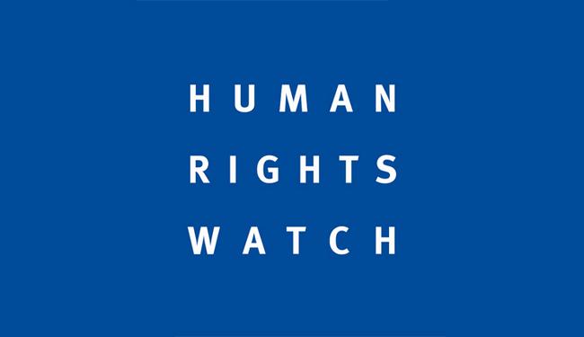 HumanRightsWatch20111.jpeg