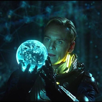 Prometheus-IMAX3D-ext1.jpg