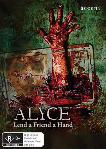 Alyce.jpg