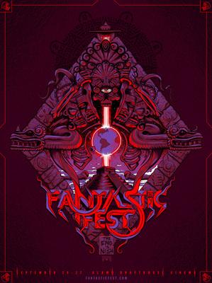 FantasticFest2012.jpg