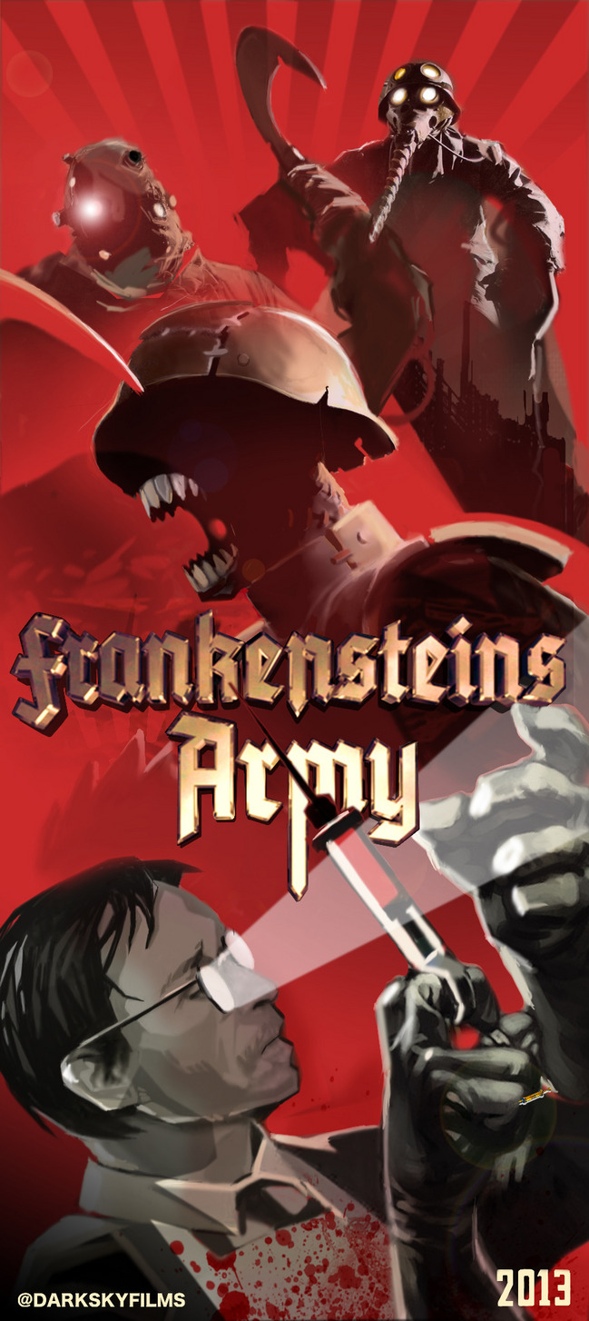 FrankensteinsArmy-propagandaposter.jpg