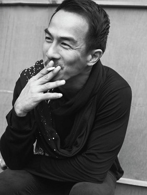joe taslim fast and furious 7
