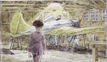 Miyazaki New Film Picture 2.jpg