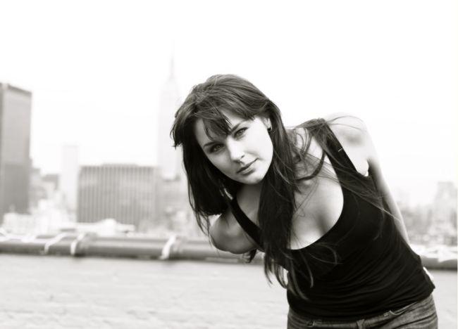 Molly Ryman Pic 1.jpg