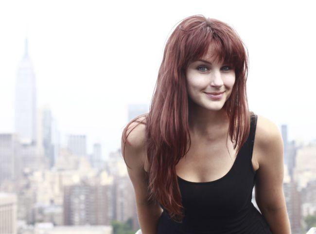 Molly Ryman Pic 5.jpg