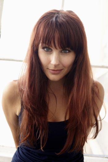 Molly Ryman Pic 6.jpg