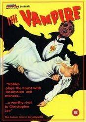 Vampiredvd1.jpg