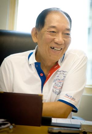 Yuen Wo Ping 002.jpg