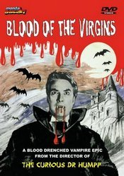 bloodvirgins1.jpg