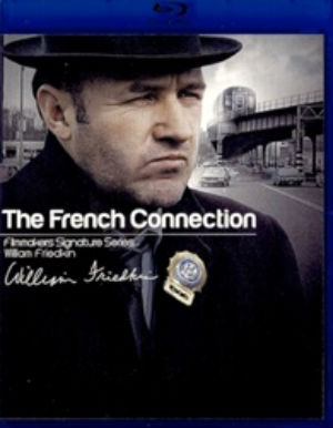 french-connection-blu-2012-300.jpg