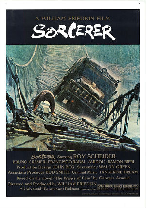 sorcerer-movie-poster-300.jpg