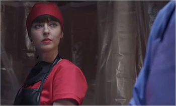 American Mary Scrubs.jpg