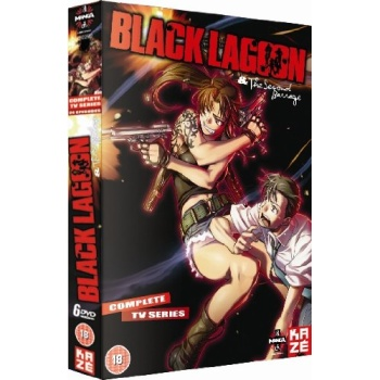 Black-lagoon-dvd-ext2.jpg