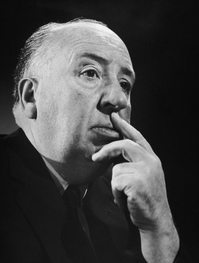 Hitchcock-Alfred_05.jpg