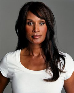 beverly johnson-001.jpg