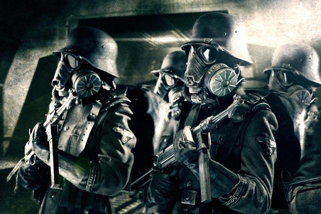 ironsky_soldiers.jpg