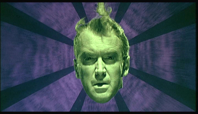 james-stewart-vertigo.jpg
