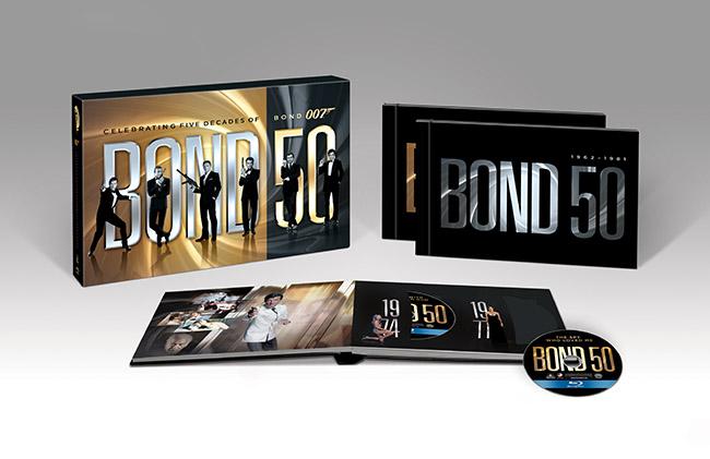 Bond50th_Glamour_BD.JPG