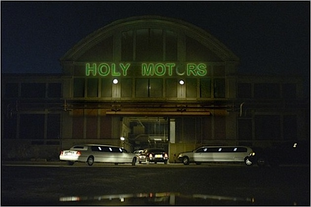HolyMotors_nyff.jpg