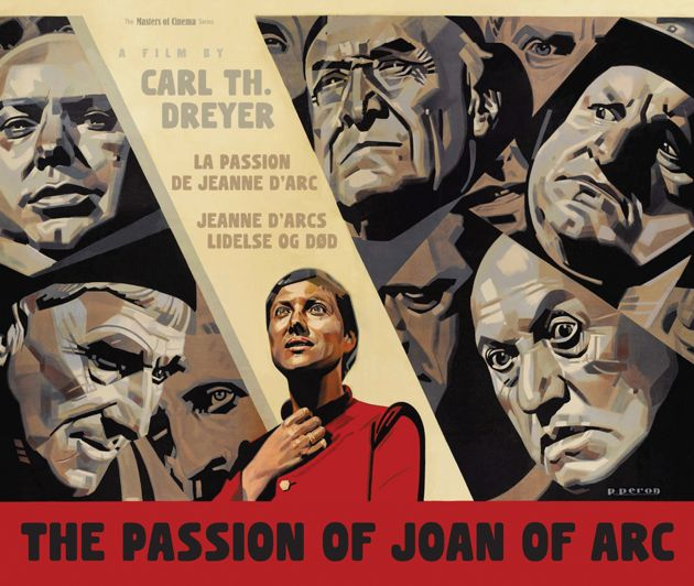 Passion of Joan of Arc packshot.jpg