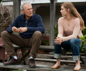 clint-eastwood-amy-adams-trouble-with-the-curve crop.jpg