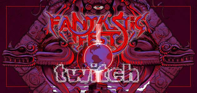 fantfest12_twitch_banner.jpg