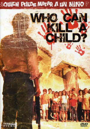 who-can-kill-a-child-dvd.jpg