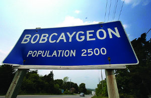 Bobcaygeon sign edit.jpg