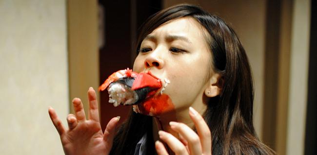 Dead-Sushi-2012.jpg