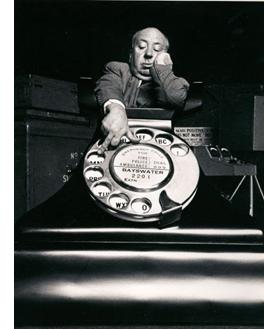 Dial-M-4.jpg