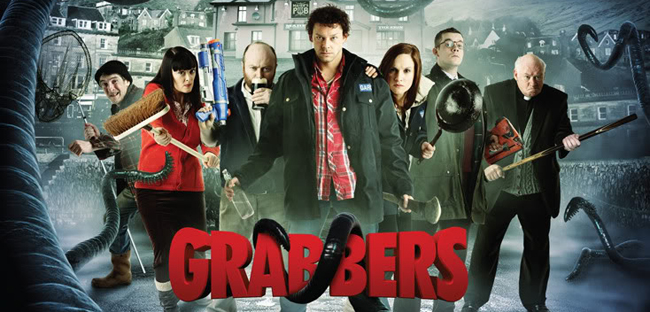 GRABBERS---2.jpg