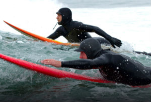 chasing-mavericks-photo-01.jpg