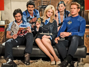 danger 5 group crop.jpg