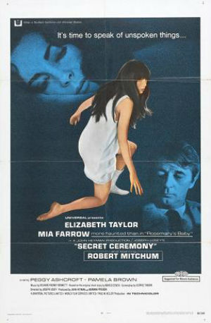 ff-2012-secret-ceremony-poster-sm.jpg
