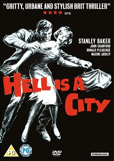 hell is a city_uk dvd_cover.jpg