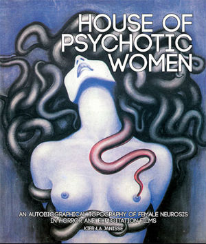 house-of-psychotic-women-book.jpg