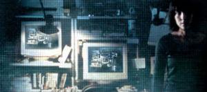 kairo-pulse-photo-01.jpg