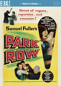 park row_dvd review_pack shot.jpg