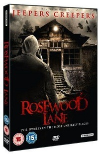 rosewood lane_dvd review_pack shot.jpg