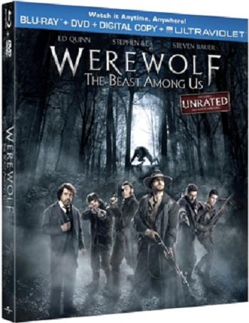 werewolf_blu.png