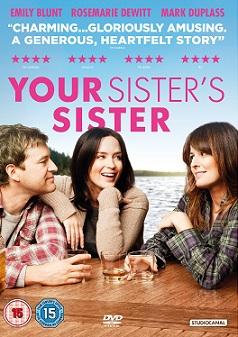 your sister's sister_dvd review_pack shot.jpg