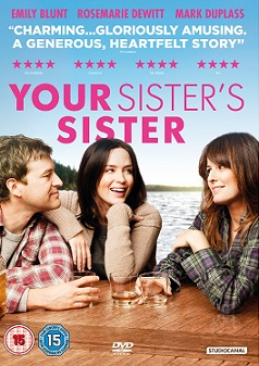 your sister's sister_dvd review_pack shot.jpg