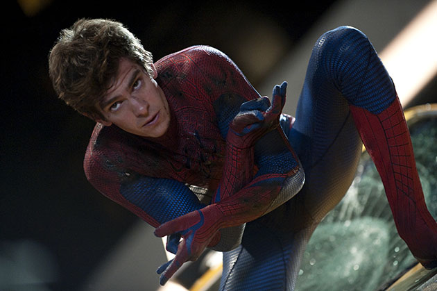 Amazing-Spider-Man-Still.jpg