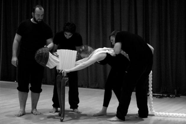 Princess Mononoke Stage Show Pic 6.jpg